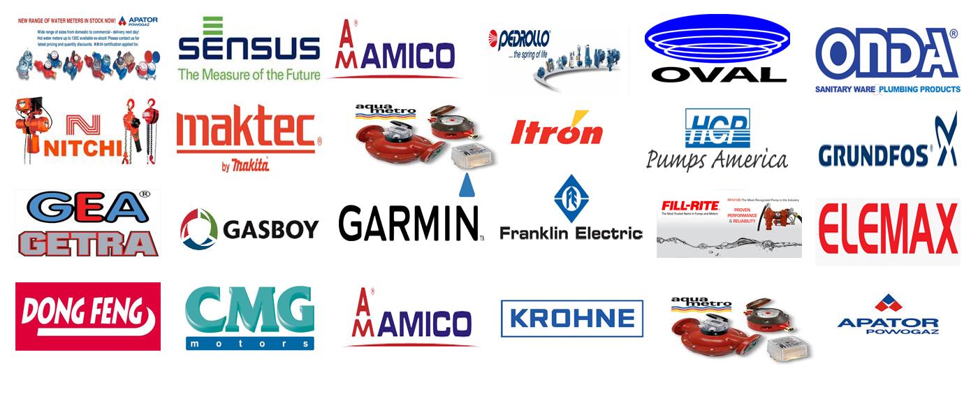 logo-copy Distributor