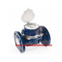Water meter sensus meistream
