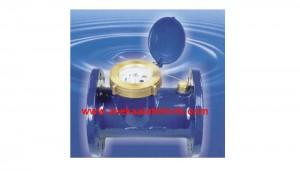 Jual Water meter Amico 2 Inch (50 mm) / Harga Water meter Amico 2 Inch (50 mm)