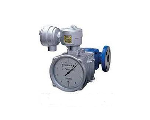 Jual Flowmeter TOKICO FFN 2057 BAA 04X3X