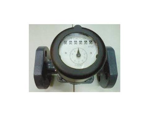 Jual Flow Meter Tokico 1 inch