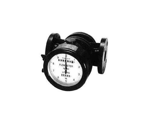 Jual Flowmeter Tokico 1/2 Inch FGBB631 04X