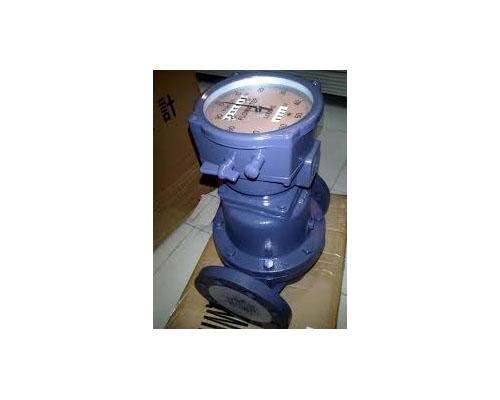 Jual Flow meter Tokico 4 inch