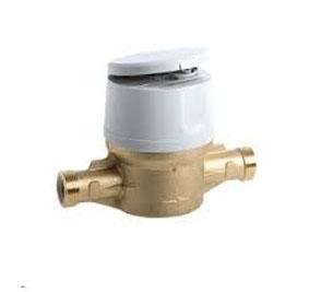 Jual Water Meter Actaris Flodis
