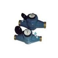 Jual water meter Actaris Multimag TM II