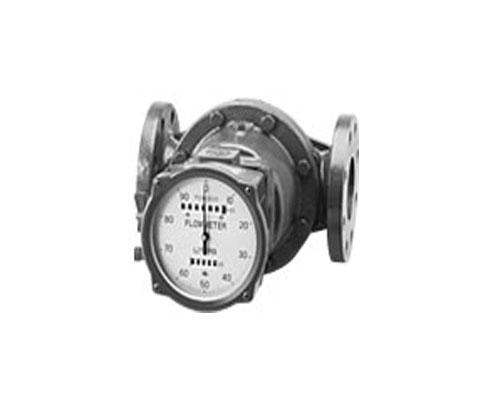 Harga Flow meter Tokico FGB Reset Counter