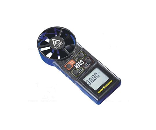 Jual Anemometer AZ 8903