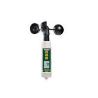Jual Anemometer Digital EXTECH AN400 CUP