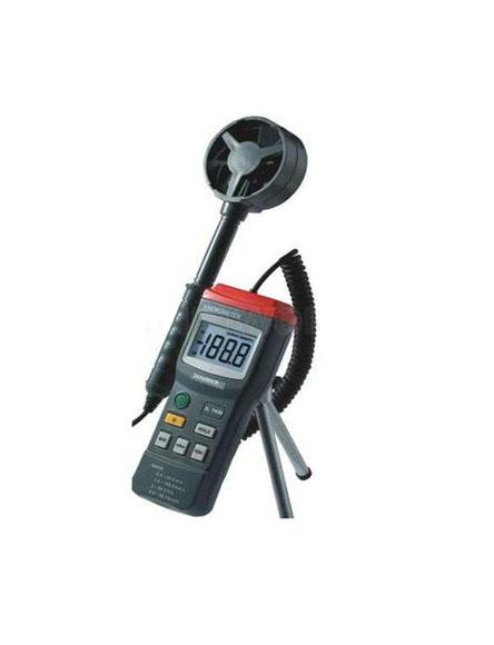 Jual Anemometer Digital IL 7430