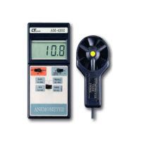 Anemometer Digital LUTRON Tipe AM-4202