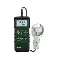 Jual Anemometer EXTECH 407113