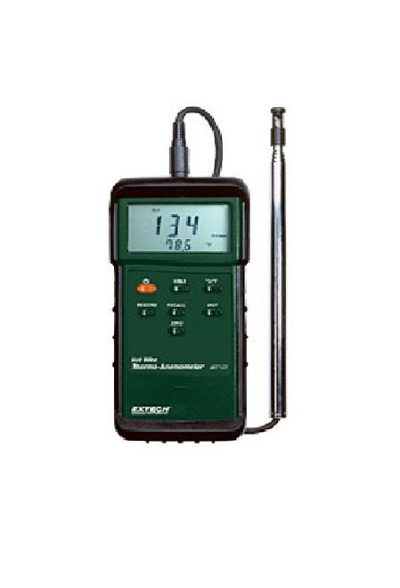 Jual Anemometer EXTECH 407123