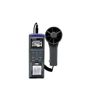 Jual Anemometer EXTECH 451181