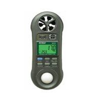 Jual Anemometer EXTECH 45170