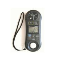 Jual Anemometer LUTRON LM8000
