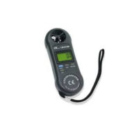 Jual Anemometer LUTRON LM81 AM