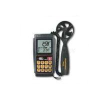 Jual Anemometer Smart Sensor AR 856