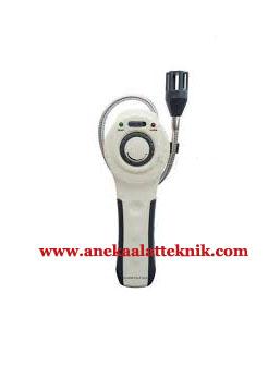Jual Gas Detector Combustible SANFIX GM8800A