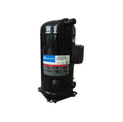 Jual Compressor Copeland Scroll ZB76KQE TFD 551