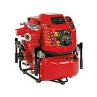 Jual Fire Pump Portable Tohatsu Model VF53AS