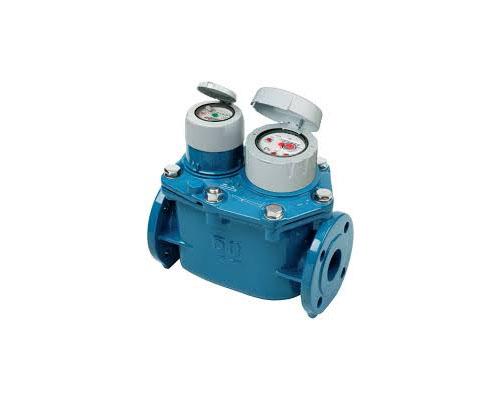 Jual Flowmeter Elster C4000