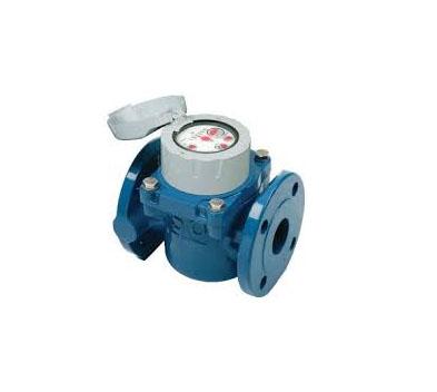 Jual Flowmeter Elster H4000