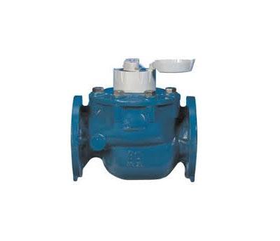 Jual Flowmeter Elster H4200