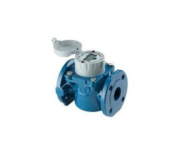 Jual Flowmeter Elster H5000