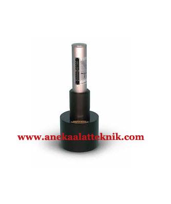 Jual MATEST C390 Anvil For Verification