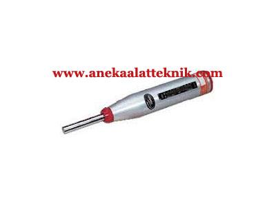 Jual PROCEQ N Cat No310 01 001 Concrete Test Hammer