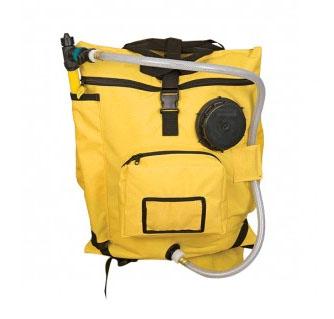 Jual Scotty Forestry Backpack 4000 BRAVO Hand sprayer
