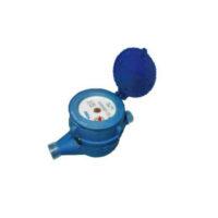 Jual Water Meter Onda DN15-25 Plastic Body