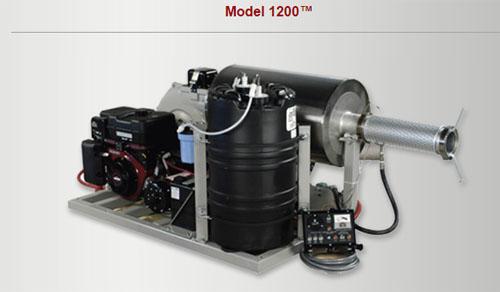 Jual Mesin Fogging Dyna fog Model 1200
