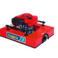 Jual Floating Fire Pump Niagara