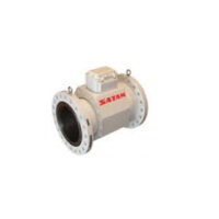 Jual Flowmeter SATAM Ultrasonic flowmeter DFX
