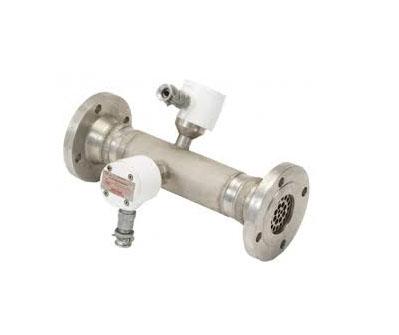 Jual Flowmeter SATAM Turbine flowmeter LM