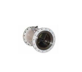 Jual Flowmeter SATAM Turbine flowmeter TM