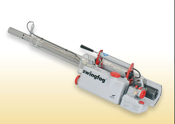 Jual Mesin Fogging Swingfog SN 50