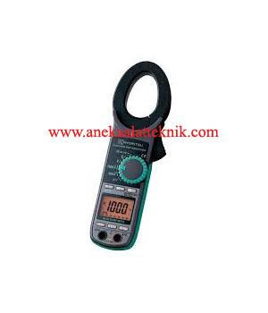 Jual Digital Clamp Meters Kyoritsu KEW 2055 AC/DC