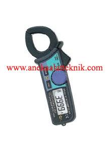 Jual Kyoritsu Digital Clamp Meters ac/dc Model 2033