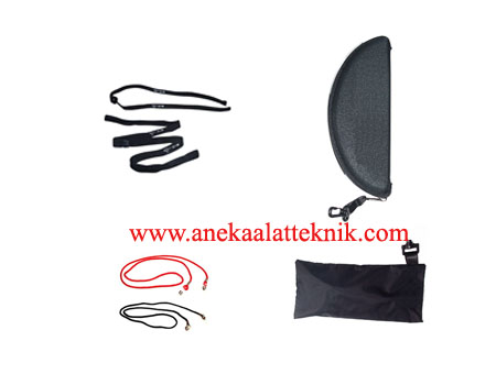 Jual Accessories safety CIG