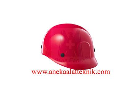Helmet Safety Blue Eagle BP65RD