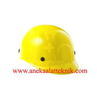 Jual Helmet Safety BP65YE Blue Eagle