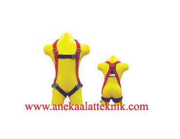 Jual CIG19453S Full Body Harness