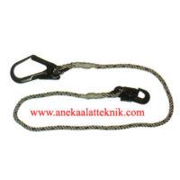 Jual Tali CIG19611 Rope Lanyard 1,8M Tali Webbing