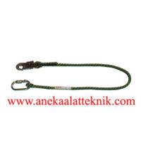 Jual Tali Webbing Rope Lanyard CIG19620