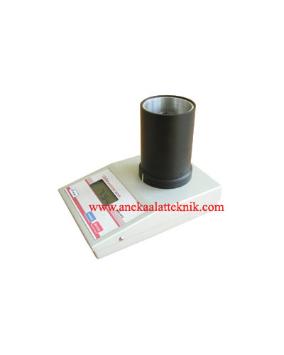 Jual Coffee Moisture Meter G won GMK 307C