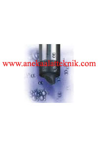 Jual Sensor Dissolved Oxygen FDO 700 IQ