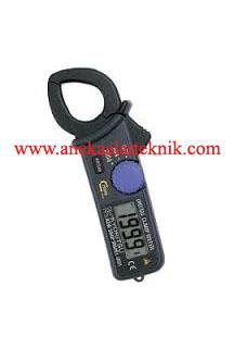 Jual Digital Clamp Meters Kyoritsu Model 2031