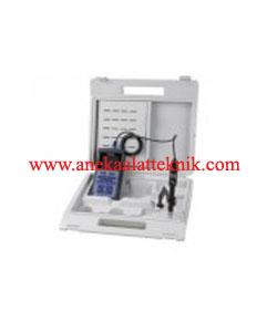 Jual Digital Portable Dissolved Oxygen